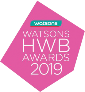 HWB Awards 2019
